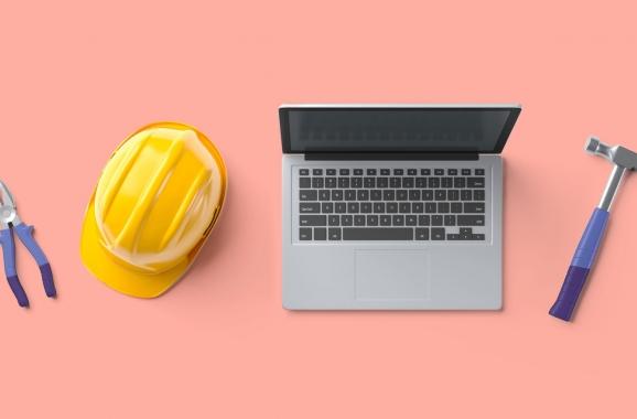 Digital Construction