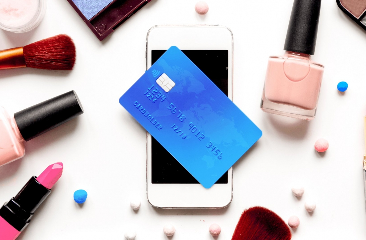 What is the future of retail? Dropbox Business Blog